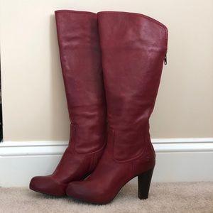 Frye boots!!